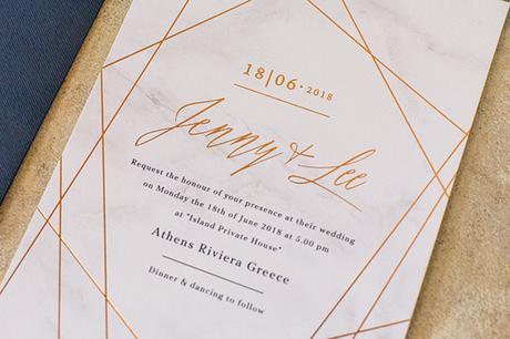 modern-elegant-wedding-copper-marble-details_03