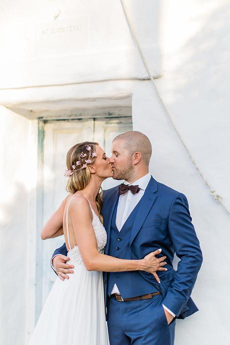 modern-elegant-wedding-copper-marble-details_18