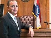Missouri Judge Jerry Harmison Failed Disqualify Case Where Son-in-law, Ryan Olson, Part Prosecution That Brought Bogus Charges Against Carol