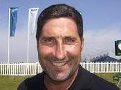 Olazabal With Chance Masters? Bet!