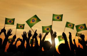 Brazil's Foreign Ministry to Create Institute to Promote Brazilian Culture