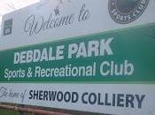 ✔667 Debdale Park