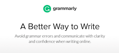 Grammarly Premium for Free on 2019 (100% Working) Access