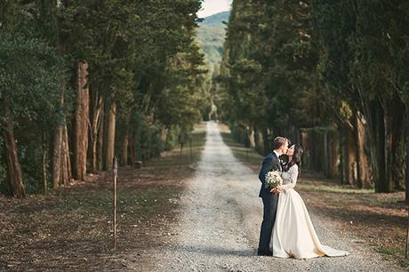 gorgeous-rustic-elegant-wedding-italy_30