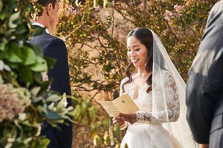 gorgeous-rustic-elegant-wedding-italy_18