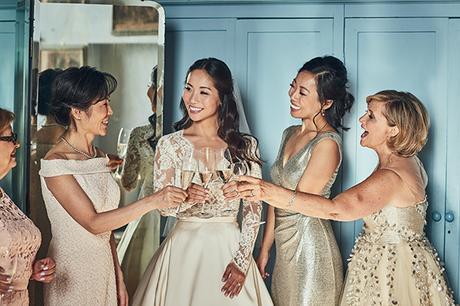 gorgeous-rustic-elegant-wedding-italy_10x