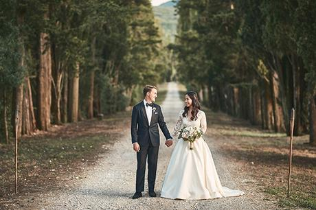 gorgeous-rustic-elegant-wedding-italy_29