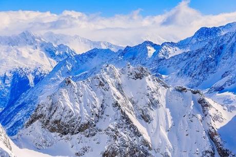 adventure-alpine-alps-714256