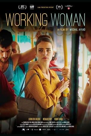 REVIEW: Working Woman