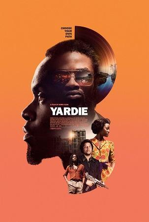REVIEW: Yardie