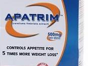 Apatrim Review 2019 Side Effects Ingredients