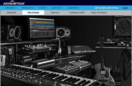 5 Best Music Making Software for Windows 10