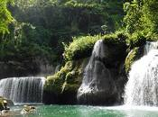 Dozen Waterfalls Philippines Cool This Summer