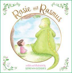 Children's Picture Book Review: