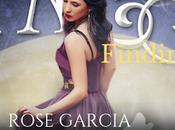 Finding Infiniti Rose Garcia