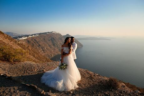 beautiful-romantic-wedding-santorini_24