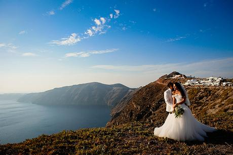 beautiful-romantic-wedding-santorini_01