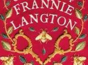 Confessions Frannie Langton Sara Collins