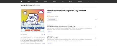 11 Best Free Music Downloader Apps For iPhone/iPod - Paperblog