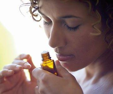 Top 10 Essential Oils for Your Immune System