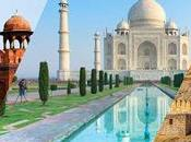 Best Golden Triangle Tours India