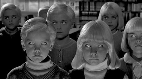 Best Horror Movies of the 1960's