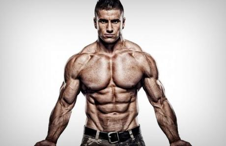 Recommendations You Required To Learn About Bodybuilding