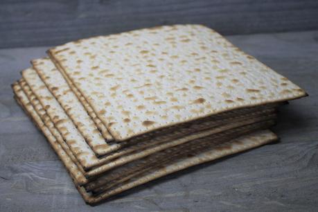 Easy & Delicious Vegan Matzo Recipes for Passover