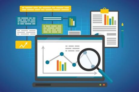 What is Market Research? Why Should You Outsource It?