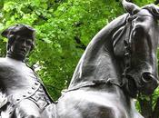 April 18th Featuring Paul Revere Freebies