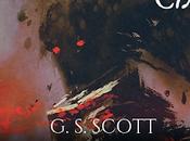 Chaos Reigns G.S. Scott