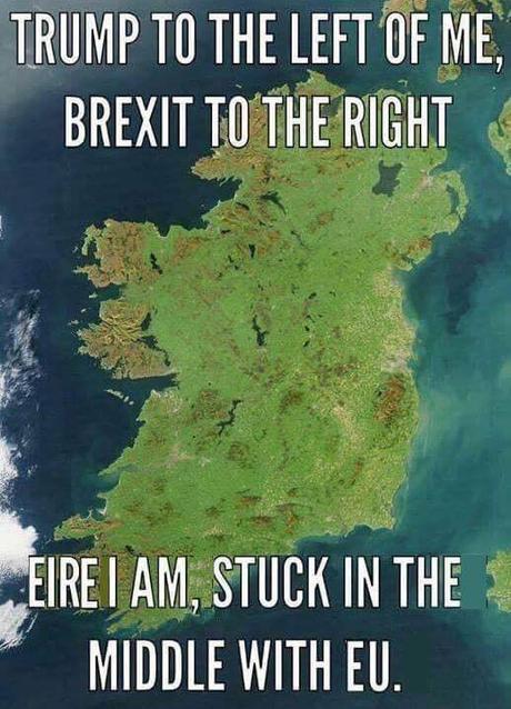 Brexit, Part 11 #BriFri
