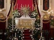 Altars Repose