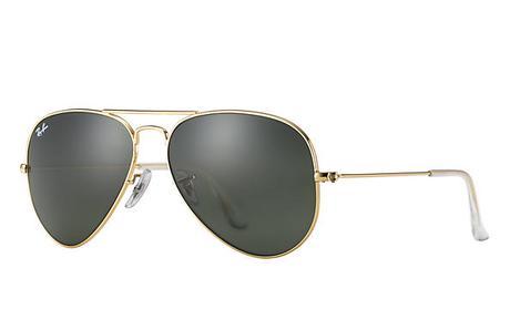 7 Best Aviator Sunglasses for Men to Wear This Season