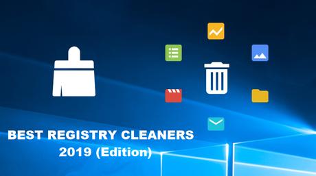 Best Free Registry Cleaner 2019 10 Best Free Registry Cleaners For Windows PC (2019)   Paperblog