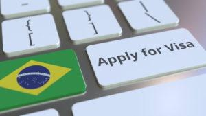 Brazil Waives Visa Requirement for the U.S. and Other Nations