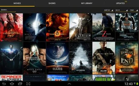 best apps to download movies and series