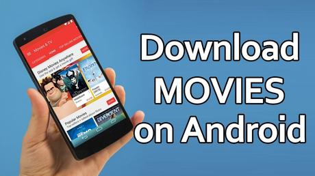 top free movie download apps