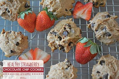 8 Gluten Free Cookie Recipes for Cookie Lovers
