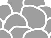 Factfulness Rosling's Instinctual Mental Errors Gap, Negativity, Straight Line