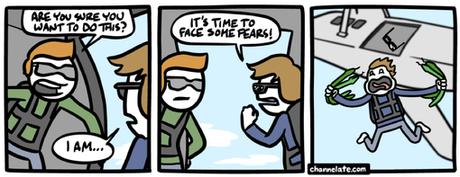 skydive1