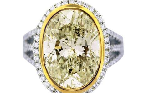 The Ultimate Guide to Buying Fancy Diamonds