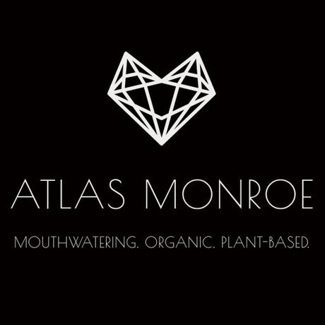 Product Review: Atlas Monroe Vegan Fried Chicken