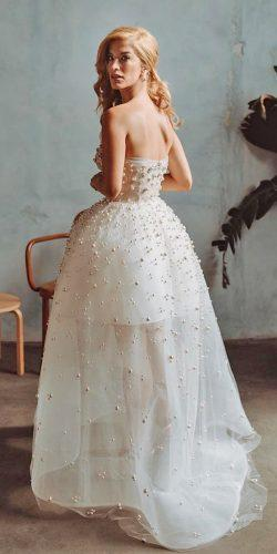 15 Second Wedding Dress Ideas You Ll Like Paperblog