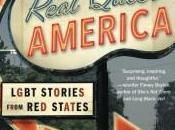 Tierney Reviews Real Queer America Samantha Allen