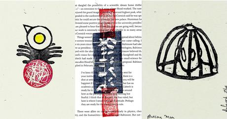 Print Project VIII