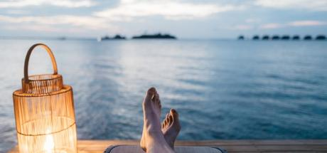 6 Reasons Why a Vacation Might Just Be the Best Thing for Your Mental Health3 min read