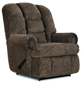 Recliners for heavy people Reviews for 2017 - recliners for heavy weight
