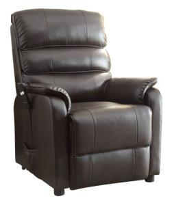 heavy duty recliners buying guide - best recliner for tall man recliners for over 400 lbs