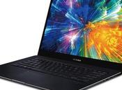 Best Laptops Ultra Notebooks 2019